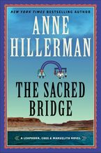 The Sacred Bridge