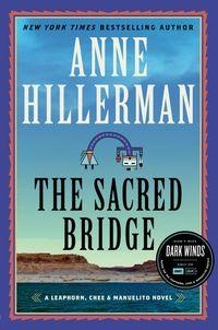 the-sacred-bridge