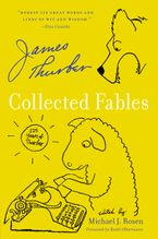 collected-fables