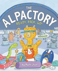 the-alpactory