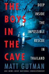 the-boys-in-the-cave