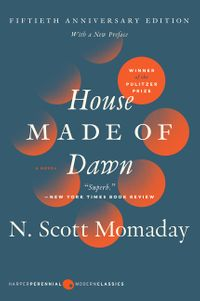 house-made-of-dawn-50th-anniversary-ed