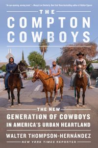 the-compton-cowboys