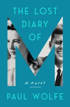 The Lost Diary of M