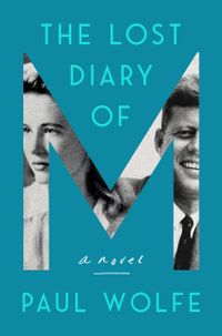 the-lost-diary-of-m