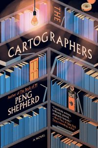the-cartographers