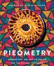 pieometry