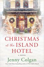 christmas-at-the-island-hotel