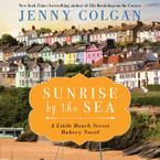 Sunrise by the Sea Downloadable audio file UBR by Jenny Colgan