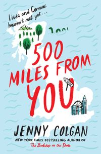 500-miles-from-you