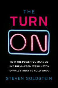 the-turn-on