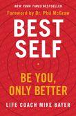 best-self