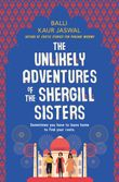 the-unlikely-adventures-of-the-shergill-sisters