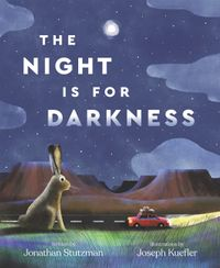 the-night-is-for-darkness