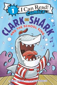 clark-the-shark-and-the-school-sing