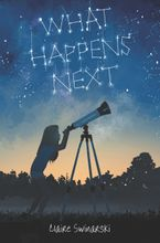 what-happens-next