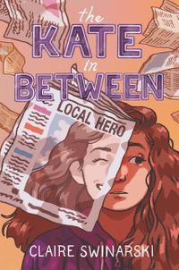 the-kate-in-between