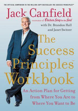 The Success Principles Workbook