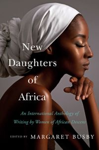 new-daughters-of-africa
