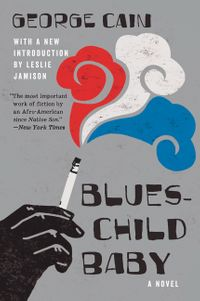 blueschild-baby