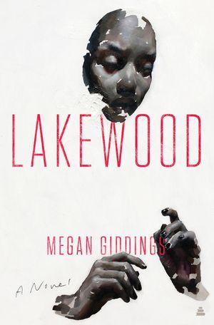 Lakewood book image