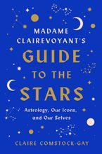 madame-clairevoyants-guide-to-the-stars