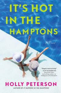 its-hot-in-the-hamptons