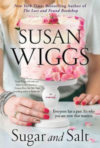 sugar-and-salt