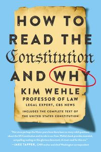 how-to-read-the-constitution-and-why
