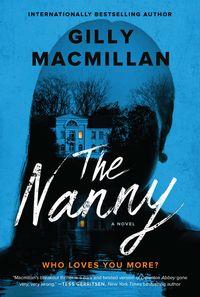 the-nanny