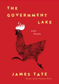 the-government-lake
