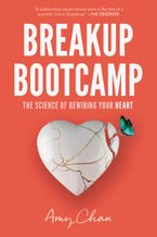 breakup-bootcamp