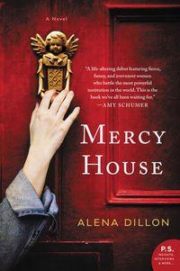 mercy-house