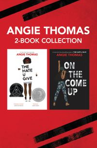 angie-thomas-2-book-collection