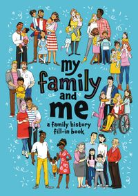 my-family-and-me