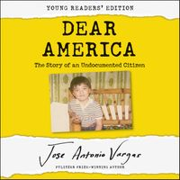 dear-america-young-readers-edition