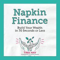 napkin-finance