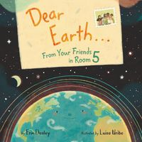 dear-earthfrom-your-friends-in-room-5