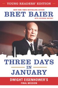 three-days-in-january-young-readers-edition