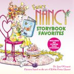Fancy Nancy Storybook Favorites