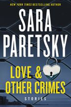 love-and-other-crimes