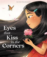 eyes-that-kiss-in-the-corners