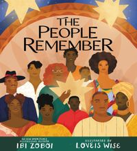 the-people-remember