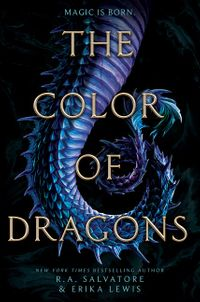 the-color-of-dragons