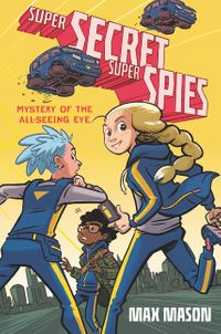 super-secret-super-spies-mystery-of-the-all-seeing-eye