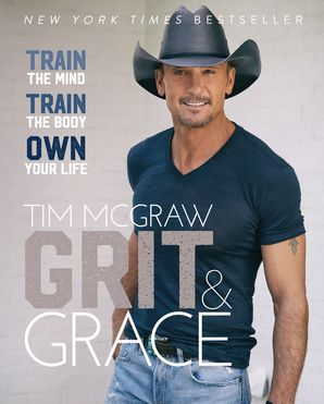 grit-and-grace-train-the-mind-train-the-body-own-your-life