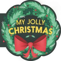 my-jolly-christmas