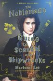 the-noblemans-guide-to-scandal-and-shipwrecks