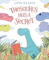 thesaurus-has-a-secret