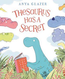 Thesaurus Has a Secret